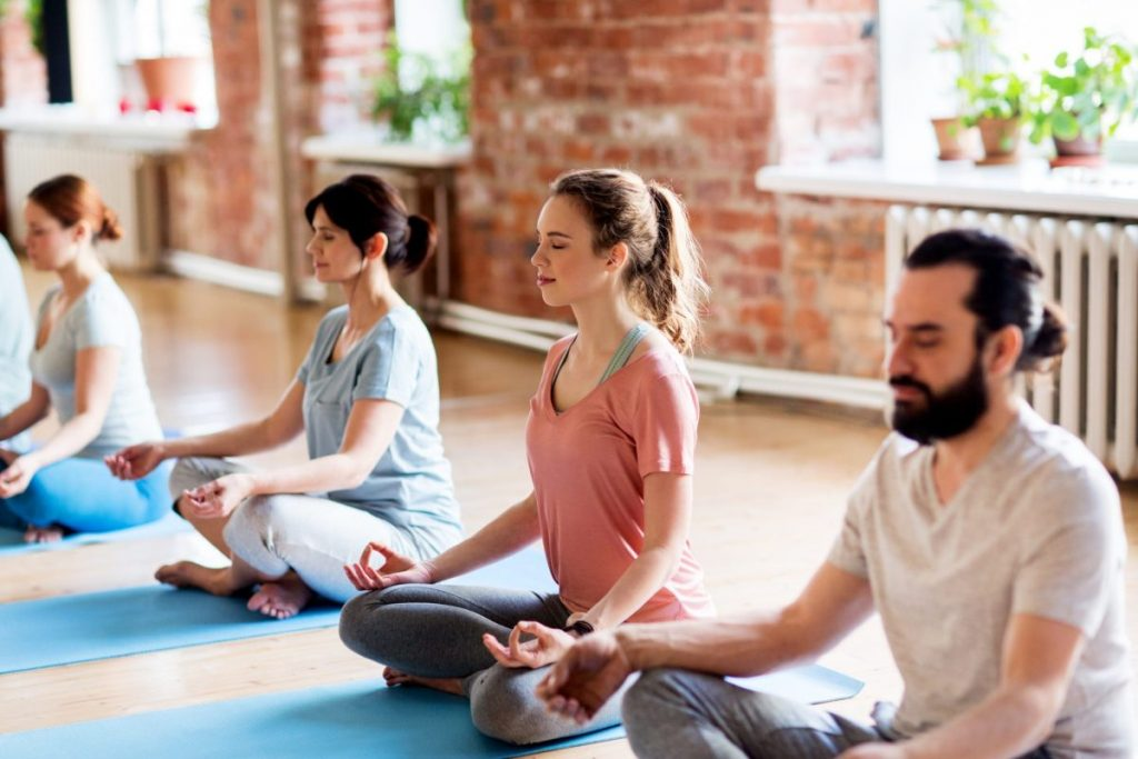 How a simple Morning Clarity session can improve your daily performance