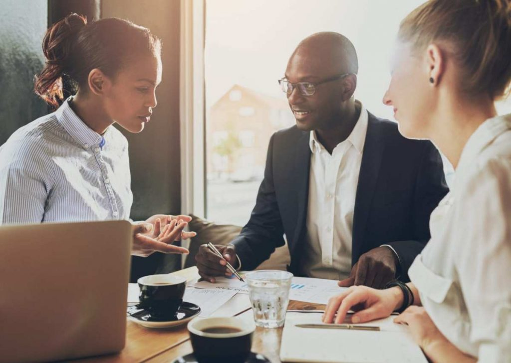 What to Look for in a Business Coach