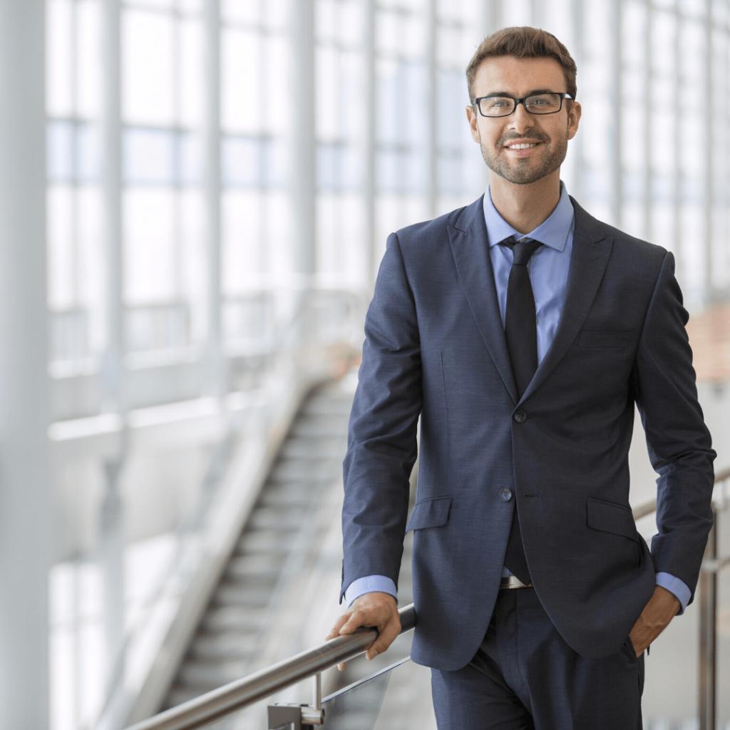 3 Pillars of Self Confidence for Entrepreneurs