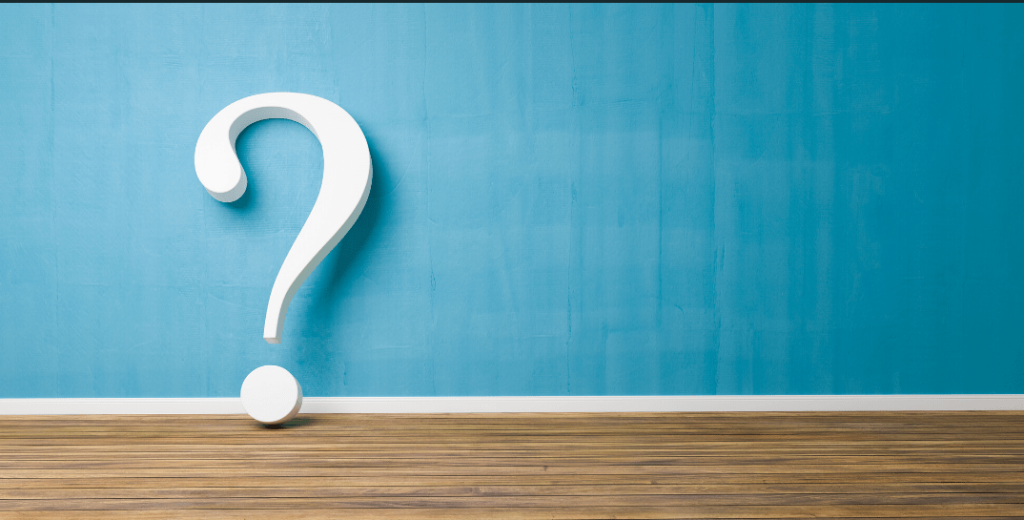 How ONE Simple Question could Create $17,000 in Sales for your Business
