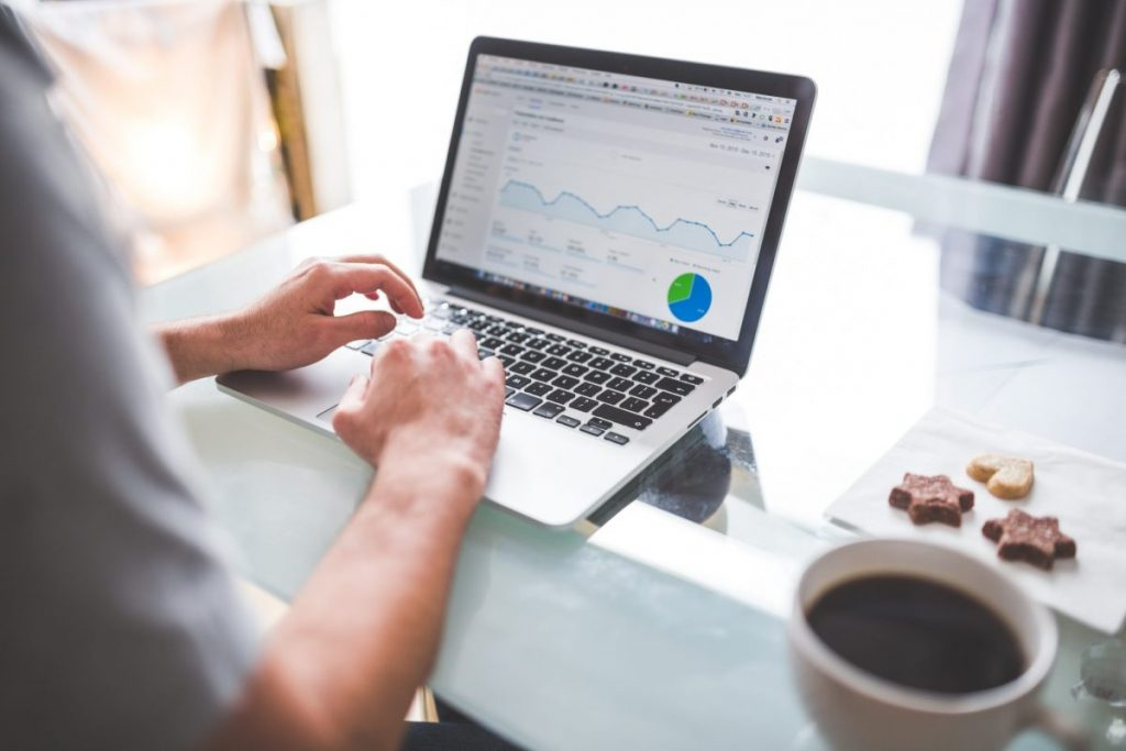 9 Reasons You Should Be Using Paid Traffic To Grow Your Business