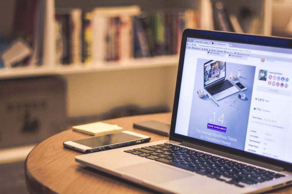 9 Top Tips For Landing Page Copy That Converts