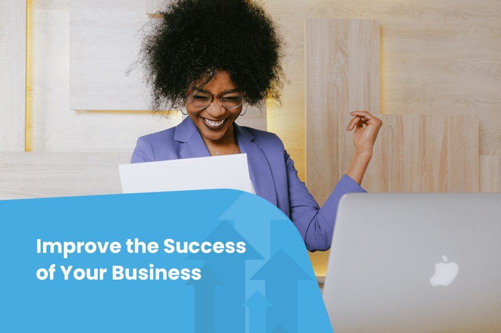 Improve the Success of Your Business With a Business Coach Brisbane